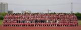 14级初三年级毕业照.png